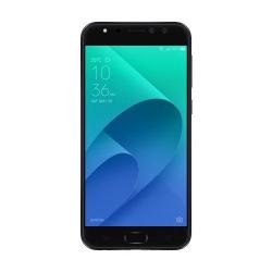 Telefon Mobil Asus ZenFone 4 Selfie Pro ZD552KL-5A001WW Dual SIM, 64GB, 4G, Deepsea Black
