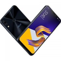 Telefon mobil Asus ZenFone 5Z ZS620KL-2A024EU, Dual SIM, 256GB, 4G, Midnight Blue