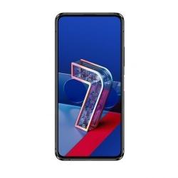 Telefon mobil ASUS ZenFone 7, Dual Sim, 128GB, 5G, Aurora Black