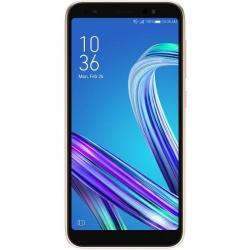 Telefon Mobil Asus ZenFone Live (L1) ZA550KL, Dual Sim, 16GB, 4G, Gold