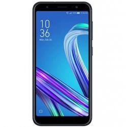 Telefon Mobil ASUS ZenFone Max M1, Dual SIM, 32GB, 4G, Deepsea Black