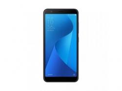 Telefon Mobil Asus ZenFone Max Plus M1 ZB570KL Dual Sim, 32GB, 4G, Deepsea Black