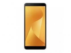 Telefon Mobil Asus ZenFone Max Plus M1 ZB570KL Dual Sim, 32GB, 4G, Sunlight Gold
