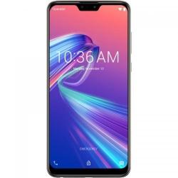 Telefon Mobil ASUS ZenFone Max Pro M2 Dual SIM, 64GB, 4G, Cosmic Titanium