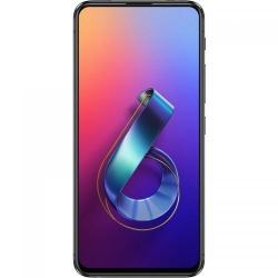 Telefon Mobil Asus ZenPhone 6, Dual Sim, 256GB, 4G, Midnight Black
