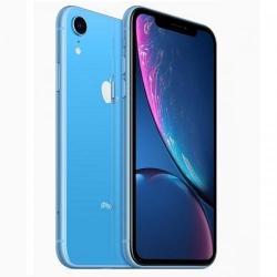 Telefon Mobil Apple iPhone XR 64GB, Blue