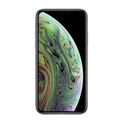 Telefon Mobil Apple iPhone XS 64GB, Space Grey