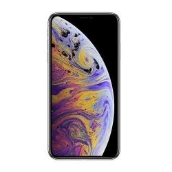 Telefon Mobil Apple iPhone XS Max 256GB, Silver