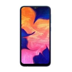 Telefon Mobil Samsung A105F Galaxy A10 (2019) Dual SIM, 32GB, 4G, Blue