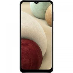 Telefon Mobil Samsung Galaxy A12 (2021), Dual SIM, 64GB, 4GB RAM, 4G, Black