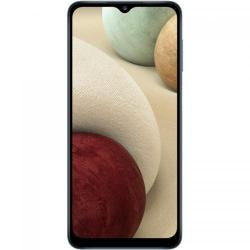 Telefon Mobil Samsung Galaxy A12 (2021), Dual SIM, 64GB, 4GB RAM, 4G, Blue
