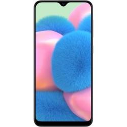 Telefon Mobil Samsung Galaxy A30S Dual SIM, 64GB, Prism Crush White