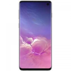 Telefon Mobil Samsung Galaxy S10, Dual Sim, 128GB, 4G, Prism Black