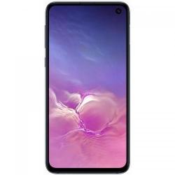 Telefon Mobil Samsung Galaxy S10e, Dual SIM, 128GB, 4G, Prism Black