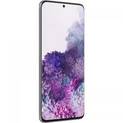 Telefon Mobil Samsung Galaxy S20, Dual Sim, 128GB, 4G, Cosmic Grey