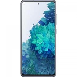 Telefon Mobil Samsung Galaxy S20 FE, Dual Sim, 256GB, 8GB RAM, 4G, Cloud Navy