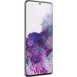Telefon Mobil Samsung Galaxy S20 Plus, Dual Sim, 128GB, 4G, Cosmic Grey
