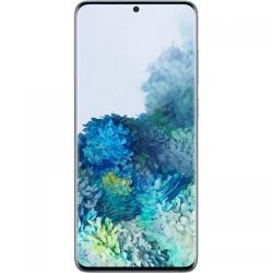 Telefon Mobil Samsung Galaxy S20 Plus, Dual Sim, 128GB, 5G, Cloud Blue