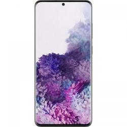Telefon Mobil Samsung Galaxy S20 Plus, Dual Sim, 128GB, 5G, Cosmic Black