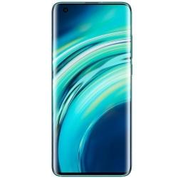 Telefon Mobil Xiaomi Mi 10 Dual SIM, 256GB, 5G, Coral Green