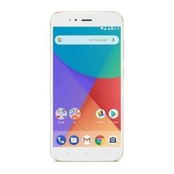 Telefon mobil Xiaomi Mi A1 Dual SIM, 32GB, 4G, Rose Gold