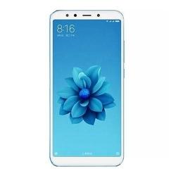 Telefon Mobil Xiaomi Mi A2 Dual SIM, 64GB, 4G, Blue