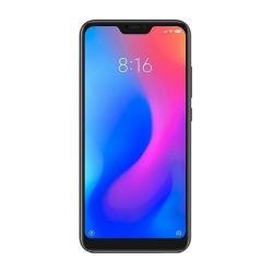 Telefon Mobil Xiaomi Mi A2 Lite Dual SIM, 32GB, 4G, Black