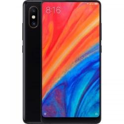 Telefon mobil Xiaomi Mi Mix 2S Dual SIM, 64G, 4G, Black