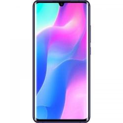 Telefon Mobil Xiaomi Mi Note 10 Lite Dual SIM, 64GB, 4G, Nebula Purple