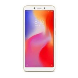 Telefon mobil Xiaomi Redmi 6A (2018) Dual Sim, 16GB, 4G, Gold