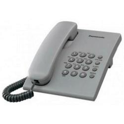 Telefon Panasonic TS500FXH