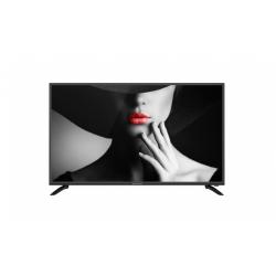 Televizor LED Diamant 43HL4300F/A Seria HL4300F/A, 43inch, Full HD, Black