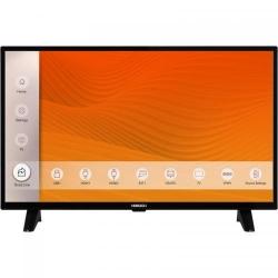 Televizor LED Horizon 32HL6300H/B Seria HL6300H/B, 32inch, HD Ready, Black