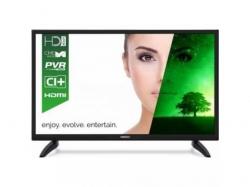 Televizor LED Horizon 32HL7320H Seria HL7320H, 32inch, HD Ready, Black
