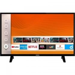 Televizor LED Horizon 39HL6330H/B Seria HL6330H/B, 39inch, HD Ready, Black