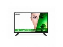 Televizor LED Horizon 39HL7320H Seria HL7320H, 39inch, HD Ready, Black