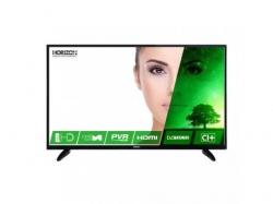 Televizor LED Horizon 40HL7320F Seria HL7320F, 40inch, Full HD, Black
