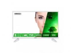 Televizor LED Horizon 40HL7321F Seria HL7321F, 40inch, Full HD, White