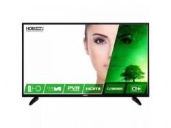 Televizor LED Horizon 43HL7320F Seria HL7320F, 43inch, Full HD, Black