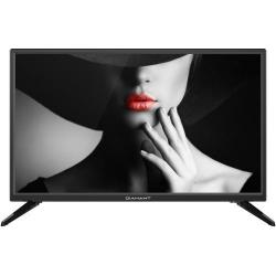 Televizor LED Horizon Diamant 24HL4300H Seria HL4300H, 24inch, HD Ready, Black