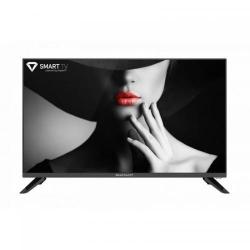 Televizor LED Horizon Diamant 32HL4330H Seria HL4300H, 32inch, HD Ready, Black