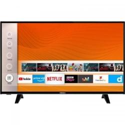 Televizor LED Horizon Smart 43HL6330F/B Seria HL6330F/B, 43inch, Full HD, Black
