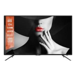 Televizor LED Horzion 40HL5320F Seria HL5320F, 40inch, Full HD, Black