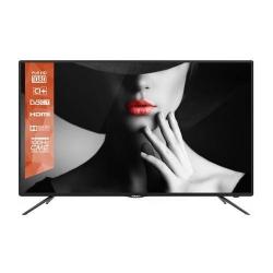 Televizor LED Horzion 43HL5320F Seria HL5320F, 43inch, Full HD, Black