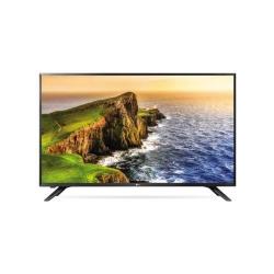 Televizor LED LG 32LV300C Seria LV300C, 32inch, HD Ready, Black