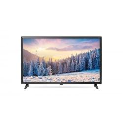 Televizor LED LG 32LV340C Seria LV340C, 32inch, Full HD, Black