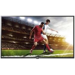 Televizor LED LG 65UT640S0UA Seria UT640S, 65inch, Ultra HD, Black