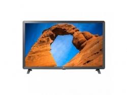 Televizor LED LG Smart 32LK6100PLB Seria LK6100PLB, 32inch, Full HD, Black