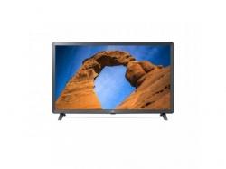 Televizor LED LG Smart 32LK610BPLB Seria LK610BPLB, 32inch, Full HD, Black