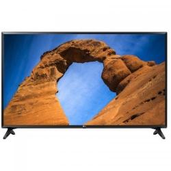 Televizor LED LG Smart 43LK5900PLA Seria K5900PLA, 43inch, Full HD, Black